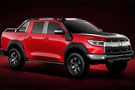 Top 10 New Electric Utes Coming Soon to Australia