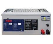 110VAC:24VDC 8A Batt. Charger 410MHP050
