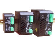 Powernet 36V 1.5A DIN Charger w/diode