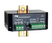 Powernet 24V 5A Batt Charger DIN