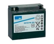 A500 12 Volt 16Ah G5